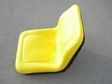 LVA10029 John Deere Tractor Seat 4210 4310 4410 4200 4300 4400 4500 4600 4700