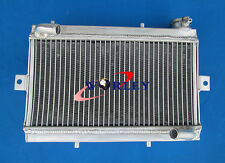 Aluminum Radiator for Honda TRX250R TRX250 86 87 1986 1987