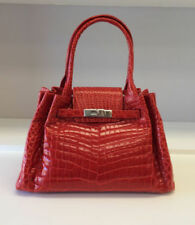 41786cefc830 Unbranded Crocodile Alligator Bags   Handbags for Women for sale