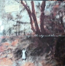 """Anna Domino: Colouring The Edge And The Outline - 10"""" Vinyl-LP"""