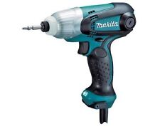 [US In stock] Makita TD0101F Electric Driver Hand Tool Power 220V 230W 100Nm