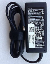 @New Original OEM Dell AC Adapter for Dell Inspiron 15 I5568-4492GRY 2in1 Laptop