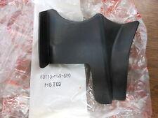 NOS Honda 85-87 GL1200I SEI A Rear Fender Splash Guard 80110-MG9-680