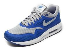 Nike Athletic Shoes US Size 10 for Men
