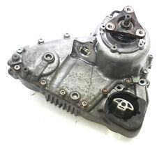 Original BMW F25 X3 7619776 Verteilergetriebe 7643753 ATC450 8697974 Getriebe