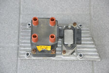 Ferrari 348 Control Unit Detonator Ignition Coil Power Module