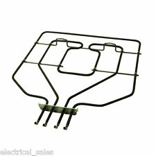 BOSCH OVEN COOKER GRILL HEATING HEATER ELEMENT 684722 2300W 2.3KW GENUINE PART
