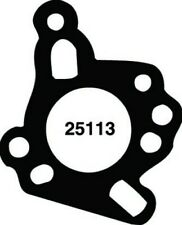 Stant 27113 Thermostat Housing Gasket