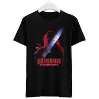 MASTER Logo Tee Shirt osdm massacre death strike cianide bolt thrower massacra