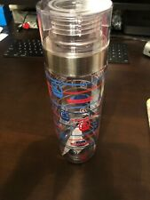 Disney Parks Wdw Disney Skyliner Water Bottle Brand New With Tag Grand Opening