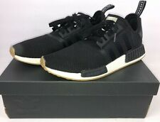 Adidas NMD_R1 Running Shoes Size 12
