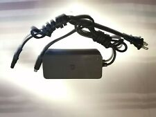 Genuine Xiaomi Mijia M365 Electric Scooter Battery Charger Model HT-A09-71W