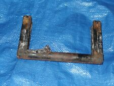 Polaris Indy 500 Suspension Linkage Rear Skid Rail Linkage Connector 1997
