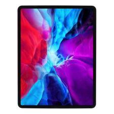 "Apple iPad Pro 12,9"" Wi-Fi + Cellular 2020 256 GB spacegrau -Tablet- NEU!"