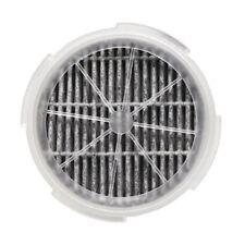 Rexel Activita Air Cleaner Filter 2104399 [RX50275]
