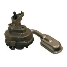 Engine Oil Pump-Stock Melling M354-367S