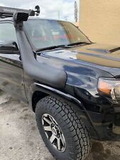 Snorkel Kit For 2010 To 2019 Toyota 4runner Free 2-5 Days Shipping From Florida