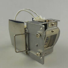 EC.JD700.001 Projector Lamp Module for ACER P1120/P1220/P1320H/P1320W/X1120A