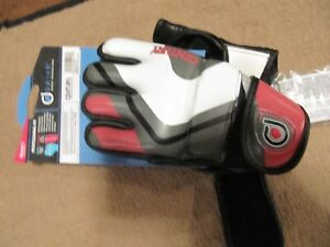New century Drive expert training gear Fight gloves padded Womens L