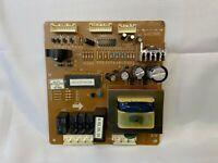 Kenmore 40301-0099722 Pcb Main As 8 Pin Connector