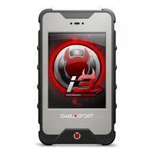 Diablo Sport i3 Tuner/Programmer for Chevy/GMC 99-17 1500,2500,3500