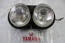 YAMAHA TDM 850 3VD Lampe de phare lumière devant tùete Lumière #R5290
