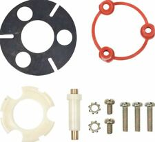 OER E1438 1957-1966 Chevrolet Bel Air El Camino Impala Horn Ring Repair Set