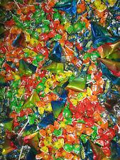 10 kg 20,- € Kamelle Bonbon Lolly Gummi Lutscher Mischung Wurfmaterial Fasching