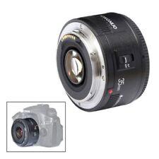 Canon EOS YONGNUO Camera Lenses