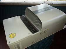 Guscio Case box per INVERTER POWER ONE AURORA pvi-3.0-outd-it