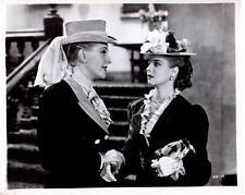 "Scene from ""Black Beauty"" 1946 Vintage Movie Still"