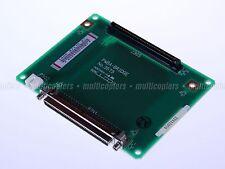 Xerox 160K87430 Bridge Pwb for WC C2128 C2636 C3545 Parts- Genuine