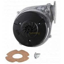 FERROLI Optimax HE Fan Assembly 39821580 NUOVO di zecca
