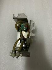 AGFA Drystar 5302 printer - Pump and Valves Assembly