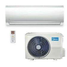 Midea split air conditioning Blanc 2,7 kW Inverter Air Conditioning Units Set A + + R32
