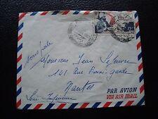 AEF - enveloppe (cy93)