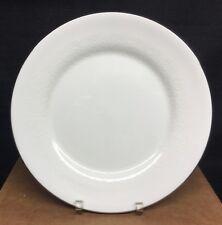 "Wedgwood Silver Ermine 8 1/8"" Salad Plate"