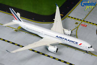 Air France Airbus A350-900 F-HTYA Gemini Jets GJAFR1883 Scale 1:400 IN STOCK