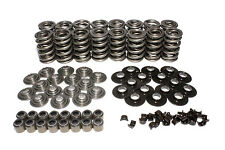 "Comp Cams .675"" Lift Dual Valve Springs Kit for Chevrolet Gen III IV LS Engines"