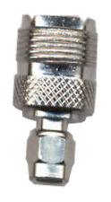 Adaptador SMA-macho-PL-hembra - para tyt md-2017/md-380/th-uv8000d/uv8200