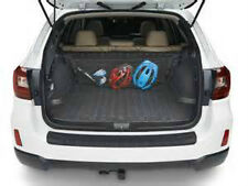 2015-2018 Subaru Outback OEM Rear Seat Back Cargo Net  F551SAL011 Genuine new