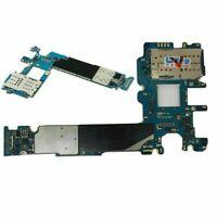 For Samsung Galaxy S8 Plus SM-G955U 64GB Main Motherboard Unlocked Logic Board