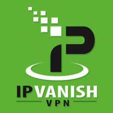 IPVanish VPN Premuim | Lifetime Warranty - Best VPN ✔️✔️✔️