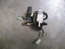 Pompes à essence KTM pour motocyclette KTM