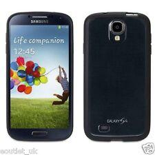 Griffin Reveal Calce Ajustado Funda carcasa para Samsung Galaxy Alpha -