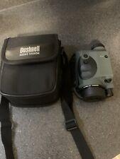 Bushnell 26-0200 Night Vision Monocular