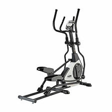 York Perform 230 Front Drive Cross Trainer-White
