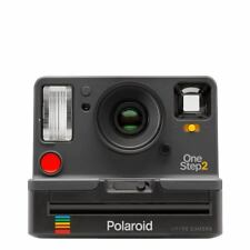 Fotocamera Istantanea Polaroid Originals OneStep One Step 2 Graphite