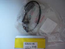 Honda Civic 1.5i Front Lambda Sensor 97-01   NGK OZA333-H5