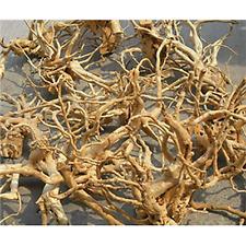 Aquarium Finger wood--x 5 pieces  **FREE P&P** great for aquascaping